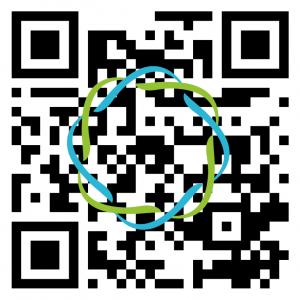 qr-code-gesundheitspraxis